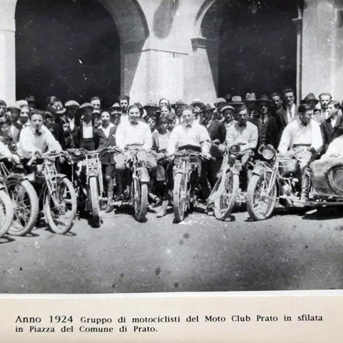 foto-piu-belle-gruppo-storico