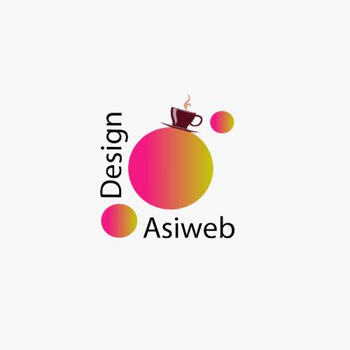 logo-asiweb-design